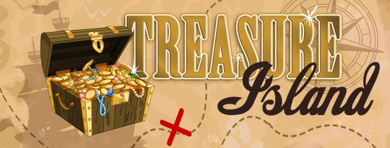 treasure-island-announcement